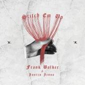 Stitch Em Up by Frank Walker