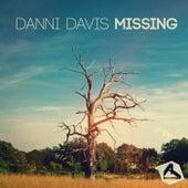 Missing von Danni Davis