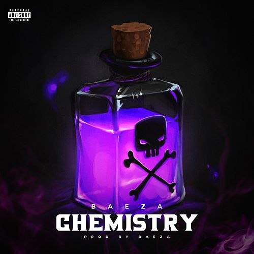 Chemistry by Baeza