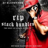 The Best of Stack Bundles (Rip Stack Bundles) de Stack Bundles