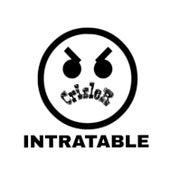 Intratable von Crisler
