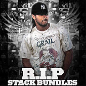 The Best of Stack Bundles (The Good Die Young) de Stack Bundles