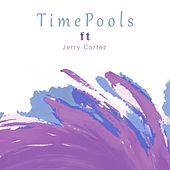 Classic Grooves by Time Pools