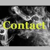 Contact de Runcavelli
