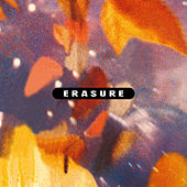 Drama! (Richard Norris Mix; 2019 - Remaster) de Erasure