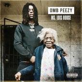 Ms. Lois House von OMB Peezy