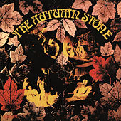 The Autumn Stone by Faces