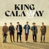 King Calaway de King Calaway
