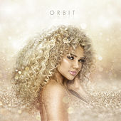 Orbit von Shirin David