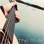 The River de Joshua Rogers
