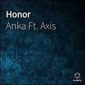 Honor by Anka