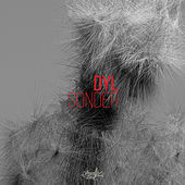 Sonder (Original Version) by Dyl