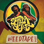 WeedTape Suppastyle (Edición Deluxe) de SuppaStyle