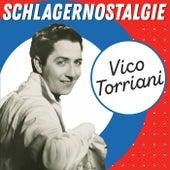 Schlagernostalgie de Vico Torriani