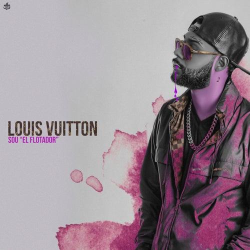 Louis Vuitton by Sou El Flotador