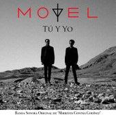 Tú y Yo de Motel