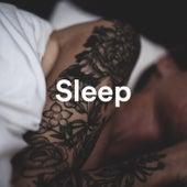 Sleep by Sleep