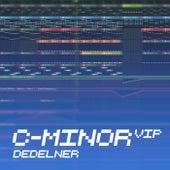 C Minor (VIP) von Dedelner