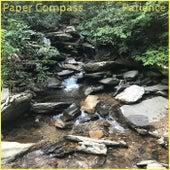 Patience von Paper Compass