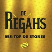 Bes-Tof De Stones von De Règâhs