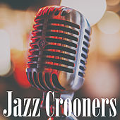 Jazz Crooners by Various Artists