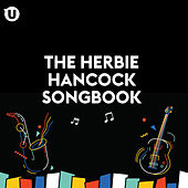 Herbie Hancock Songbook von Various Artists