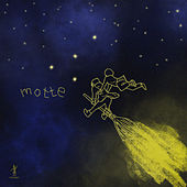 This Night with You by Dr. Motte