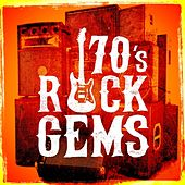 70's Rock Gems by Various Artists