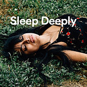 Sleep Deeply de Calm
