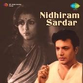 Nidhiram Sardar (Original Motion Picture Soundtrack) by Various Artists