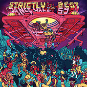 Strictly The Best Vol. 59 de Various Artists