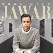 Jawab by Kucaimars