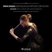 Inma Shara: