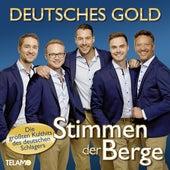 Deutsches Gold by Stimmen der Berge