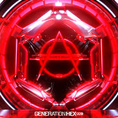 Generation HEX 009 EP by Various Artists