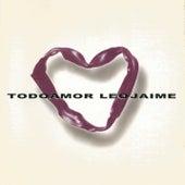 Todo amor de Leo Jaime