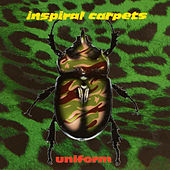 Uniform di Inspiral Carpets