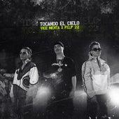 Tocando El Cielo (feat. Felp 22) de VICE MENTA