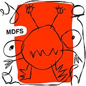 Mdfs by Ya-Ya