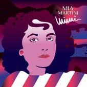 Mimì di Mia Martini