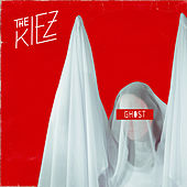 Ghost by KIEZ
