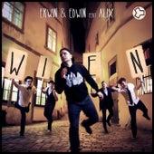 Wien by Erwin