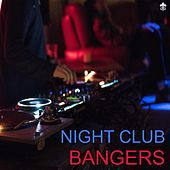 Night Club Bangers de Various Artists
