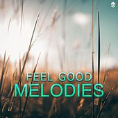Feel Good Melodies de Various Artists
