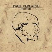 Paul Verlaine Freestyle de Yngable