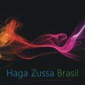 Brasil by Haga Zussa