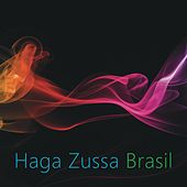 Brasil de Haga Zussa