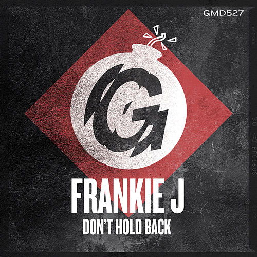 Don't Hold Back by Frankie J