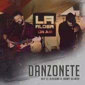 Danzonete de Al2 El Aldeano