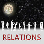Relations by Au/Ra